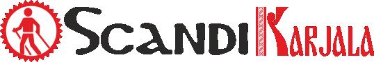 Scandi Karjala - школа скандинавской ходьбы -